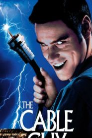 The Cable Guy (1996) Online Free Watch Full HD Quality Movie
