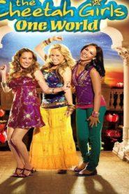 The Cheetah Girls: One World (2008) Online Free Watch Full HD Quality Movie