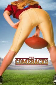 The Comebacks (2007) Online Free Watch Full HD Quality Movie