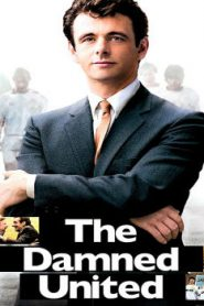 The Damned United (2009) Online Free Watch Full HD Quality Movie