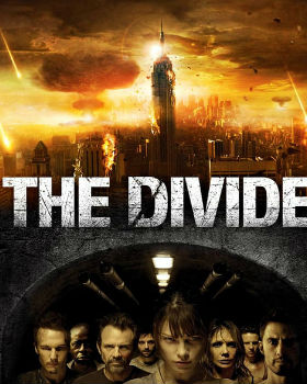 The Divide (2011) Online Free Watch Full HD Quality Movie
