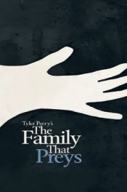 The Family That Preys (2008) Online Free Watch Full HD Quality Movie