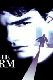 The Firm (1993) Online Free Watch Full HD Quality Movie