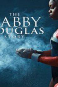 The Gabby Douglas Story (2014) Online Free Watch Full HD Quality Movie