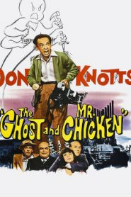 The Ghost & Mr. Chicken (1966) Online Free Watch Full HD Quality Movie
