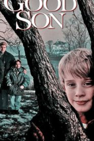 The Good Son (1993) Online Free Watch Full HD Quality Movie