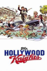The Hollywood Knights (1980) Online Free Watch Full HD Quality Movie