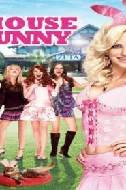 The House Bunny (2008) Online Free Watch Full HD Quality Movie