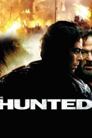 The Hunted (2003) Online Free Watch Full HD Quality Movie
