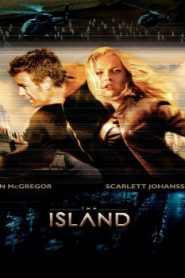 The Island (2005) Online Free Watch Full HD Quality Movie