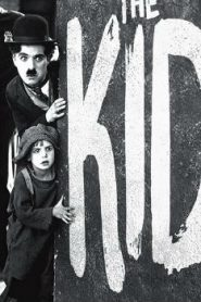 The Kid (1991) Online Free Watch Full HD Quality Movie