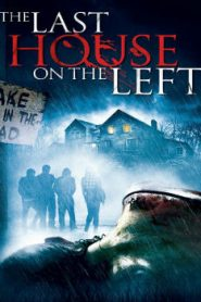 The Last House on the Left (2009) Online Free Watch Full HD Quality Movie
