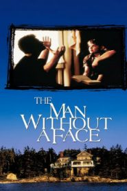 The Man Without a Face (1993) Online Free Watch Full HD Quality Movie