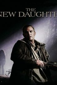 The New Daughter (2009) Online Free Watch Full HD Quality Movie