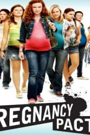 The Pregnancy Pact (2010) Online Free Watch Full HD Quality Movie