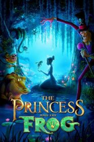 The Princess and the Frog (2009) Online Free Watch Full HD Quality Movie