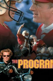 The Program (1993) Online Free Watch Full HD Quality Movie