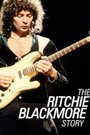 The Ritchie Blackmore Story (2015) Online Free Watch Full HD Quality Movie