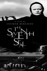The Seventh Seal (1975) Online Free Watch Full HD Quality Movie