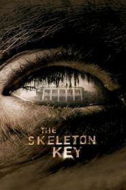 The Skeleton Key (2005) Online Free Watch Full HD Quality Movies