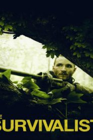 The Survivalist (2015) Online Free Watch Full HD Quality Movie