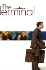 The Terminal (2004) Online Free Watch Full HD Quality Movie