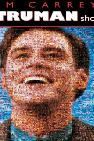 The Truman Show (1998) Online Free Watch Full HD Quality Movie