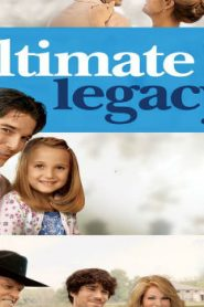 The Ultimate Legacy (2016) Online Free Watch Full HD Quality Movie
