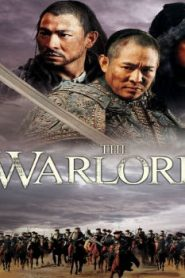 The Warlords (2007) Online Free Watch Full HD Quality Movie