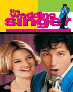 The Wedding Singer (1988) Online Free Watch Full HD Quality Movie