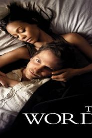 The Words (2012) Online Free Watch Full HD Quality Movie
