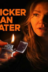 Thicker Than Water (2009) Online Free Watch Full HD Quality Movie