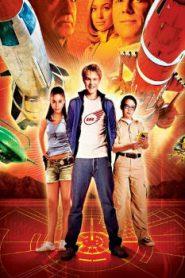Thunderbirds (2014) Online Free Watch Full HD Quality Movie