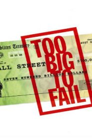 Too Big to Fail (2011) Online Free Watch Full HD Quality Movie
