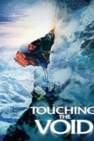 Touching the Void (2003) Online Free Watch Full HD Quality Movie
