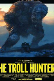 Troll Hunter (2010) Online Free Watch Full HD Quality Movie