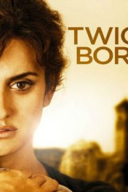 Twice Born (2012) Online Free Watch Full HD Quality Movie