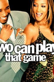 Two Can Play That Game (2001) Online Free Watch Full HD Quality Movie