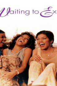 Waiting to Exhale (1995) Online Free Watch Full HD Quality Movie