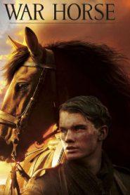 War Horse (2011) Online Free Watch Full HD Quality Movie
