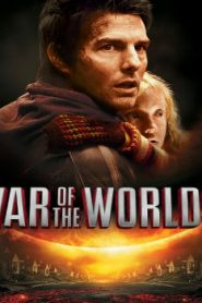 War of the Worlds (2005) Online Free Watch Full HD Quality Movie
