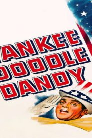 Yankee Doodle Dandy (1942) Online Free Watch Full HD Quality Movie