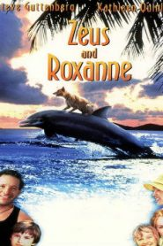 Zeus & Roxanne (1997) Online Free Watch Full HD Quality Movie