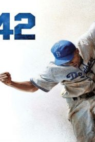 42 (2013) Online Free Watch Full HD Quality Movie