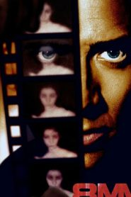 8MM (1999) Online Free Watch Full HD Quality Movie