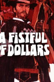 A Fistful of Dollars (1964) Online Free Watch Full HD Quality Movie