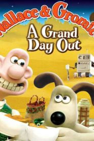 A Grand Day Out (1989) Online Free Watch Full HD Quality Movie