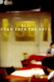 Ali: Fear Eats the Soul (1974) Online Free Watch Full HD Quality Movie
