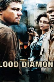 Blood Diamond (2006) Online Free Watch Full HD Quality Movie