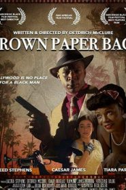 Brown Paper Bag (2019) Online Free Watch Full HD Quality Movie